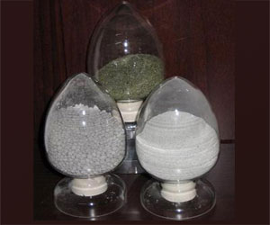 Fused Magnesium Phosphate Fertilizer FMP